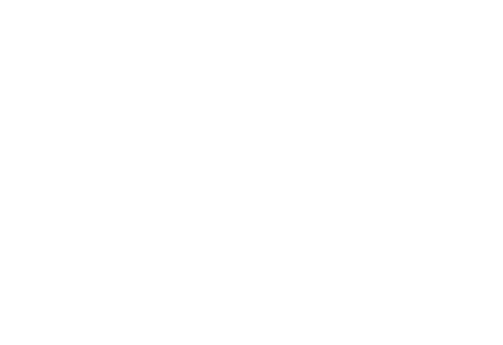 Debt Tec Injury on Duty